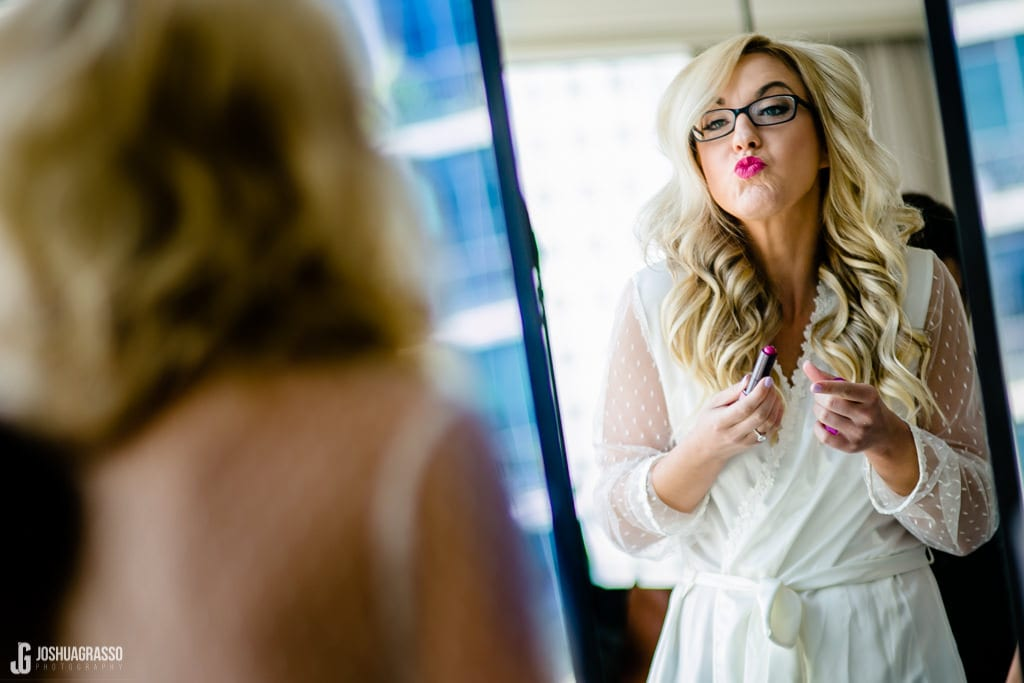 Best-Atlanta-Wedding-Photographer-2016 (12 of 112)