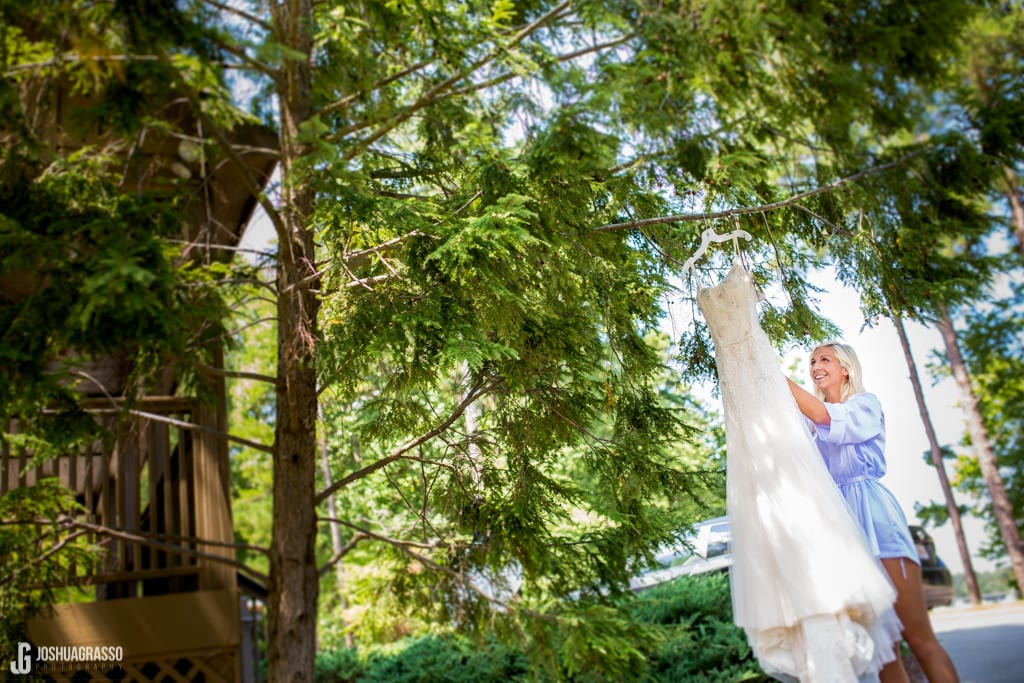 Best-Atlanta-Wedding-Photographer-2016 (17 of 112)