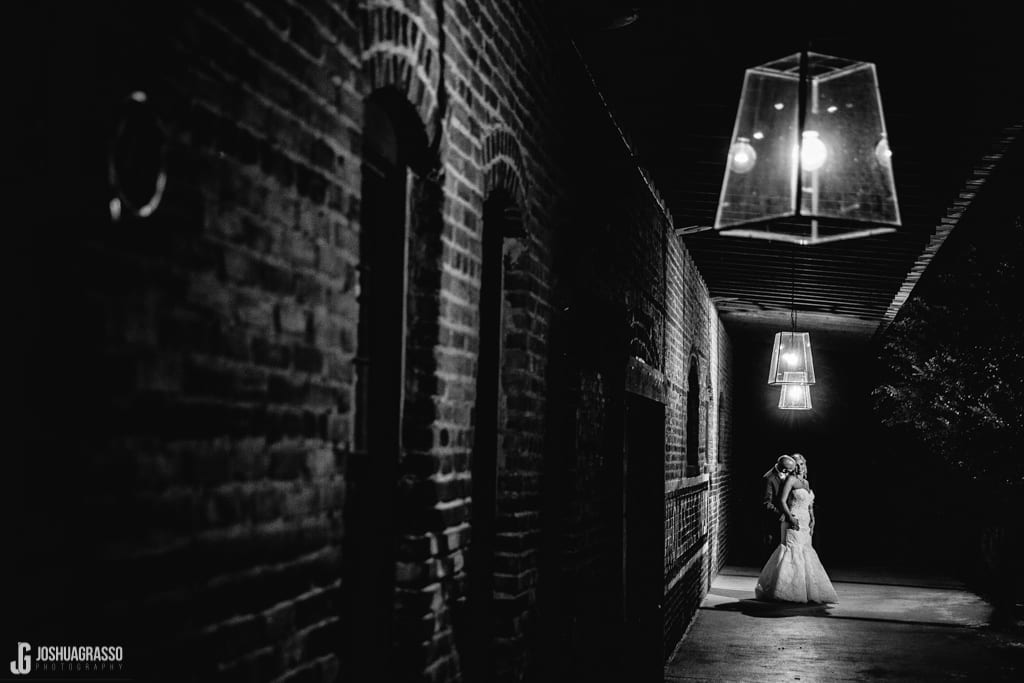 Best-Atlanta-Wedding-Photographer-2016 (21 of 112)