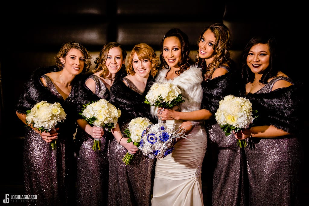 Best-Atlanta-Wedding-Photographer-2016 (27 of 112)
