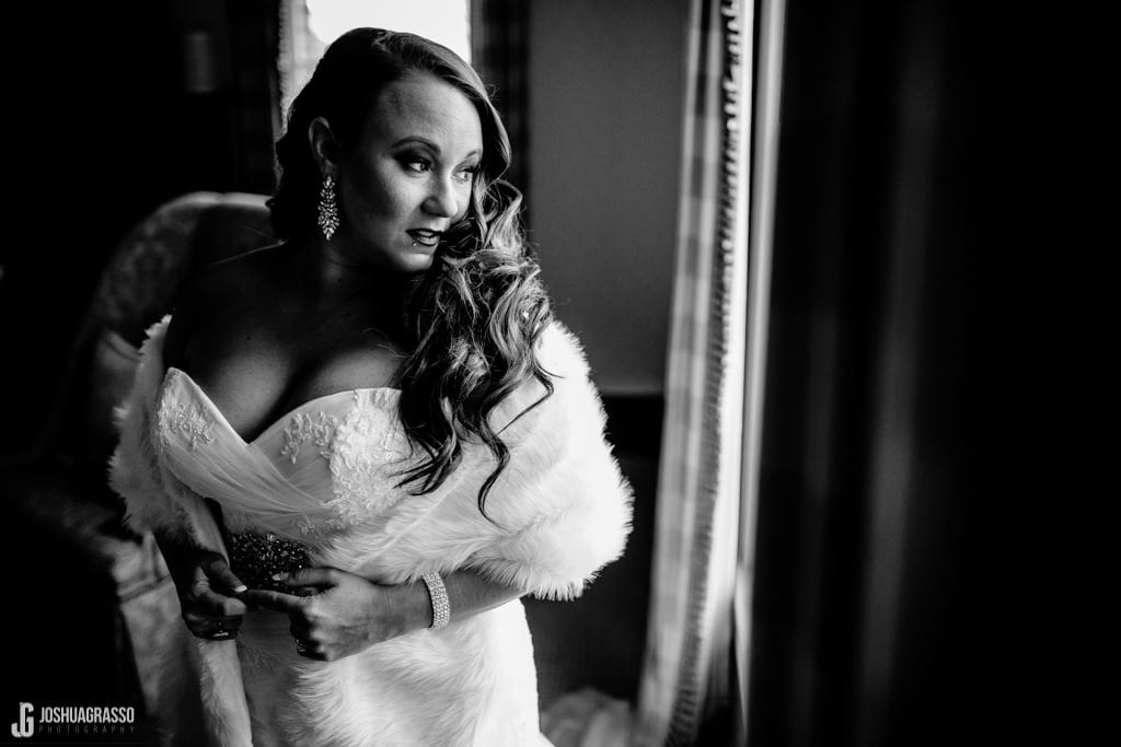 Best-Atlanta-Wedding-Photographer-2016 (29 of 112)