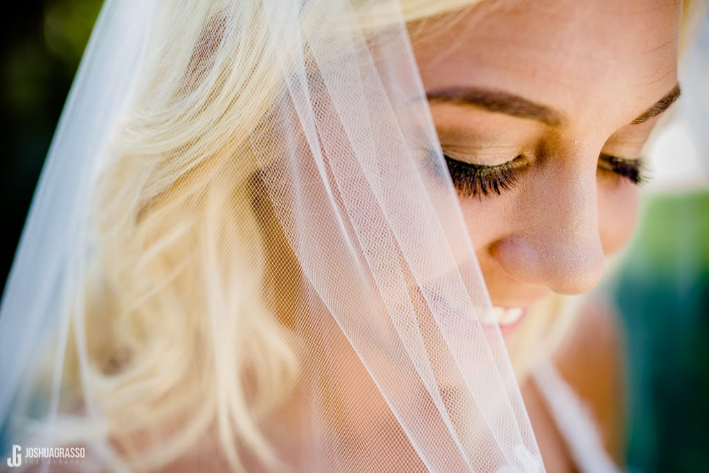 Best-Atlanta-Wedding-Photographer-2016 (41 of 112)