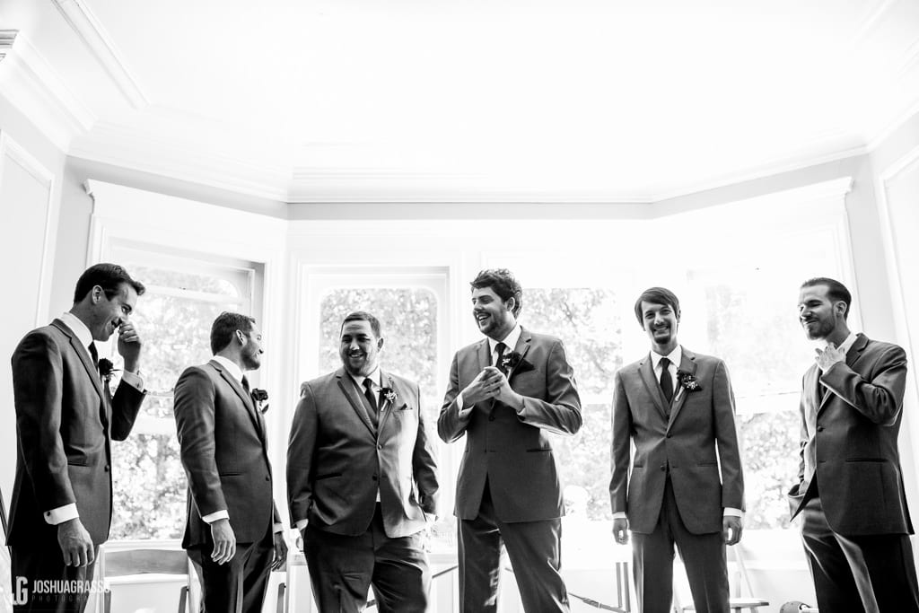 Best-Atlanta-Wedding-Photographer-2016 (53 of 112)