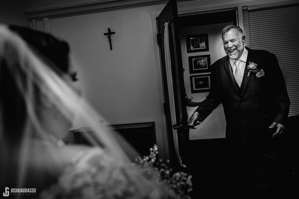 Best-Atlanta-Wedding-Photographer-2016 (65 of 112)