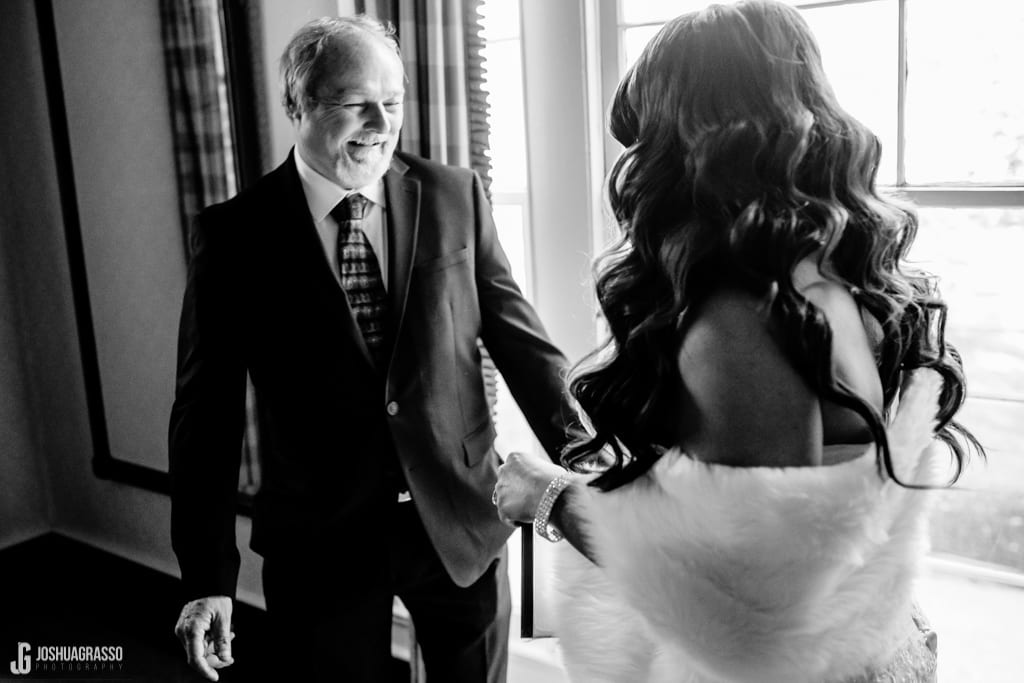 Best-Atlanta-Wedding-Photographer-2016 (71 of 112)