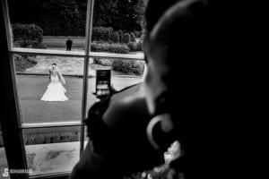 Best-Atlanta-Wedding-Photographer-2016 (72 of 112)