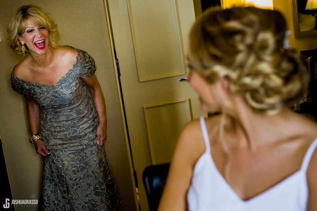 Best-Atlanta-Wedding-Photographer-2016 (8 of 112)