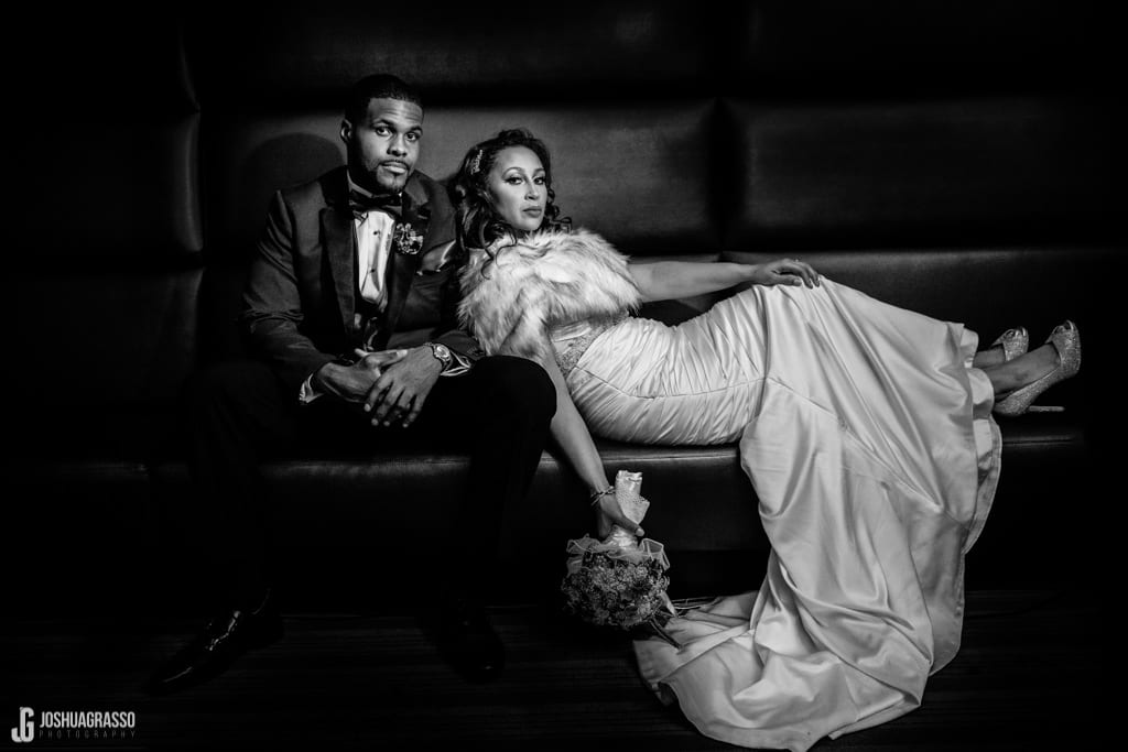 Best-Atlanta-Wedding-Photographer-2016 (90 of 112)