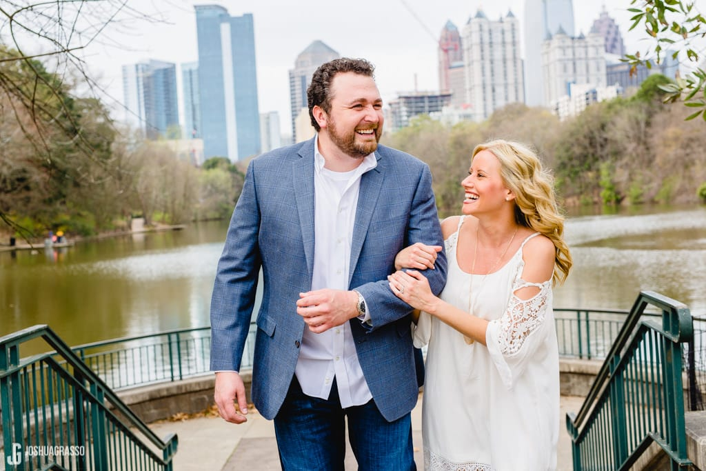 Best-atlanta-engagement-photography (2 of 51)