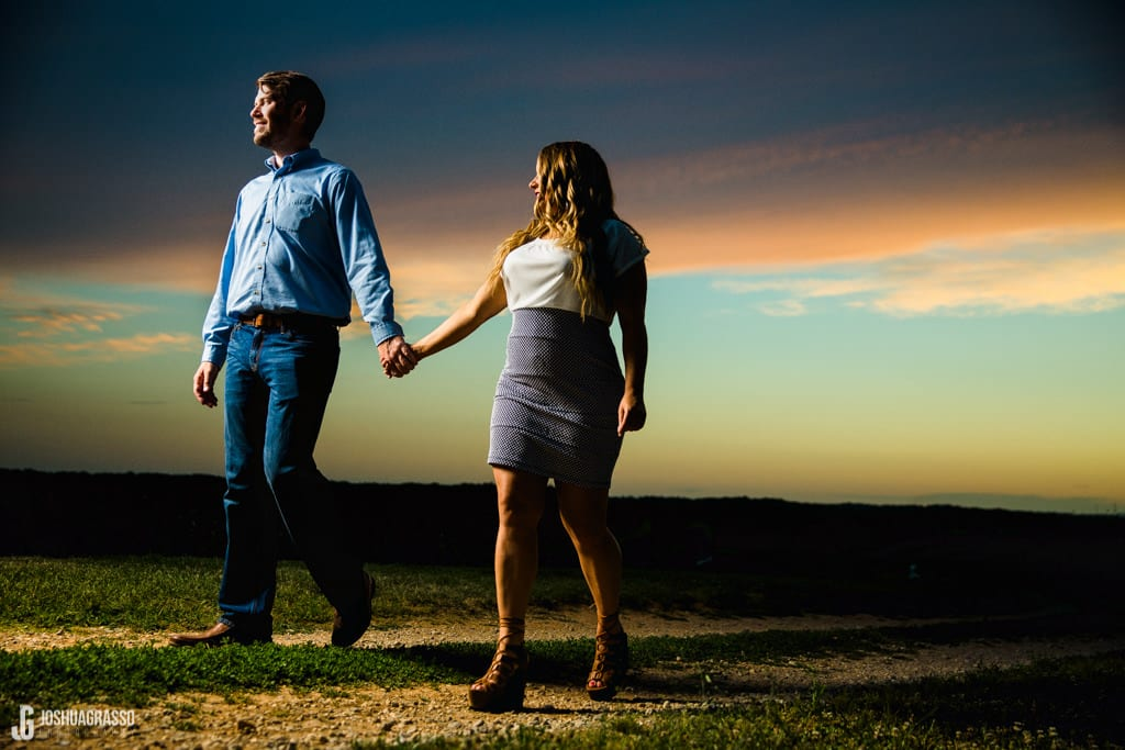 Best-atlanta-engagement-photography (25 of 51)