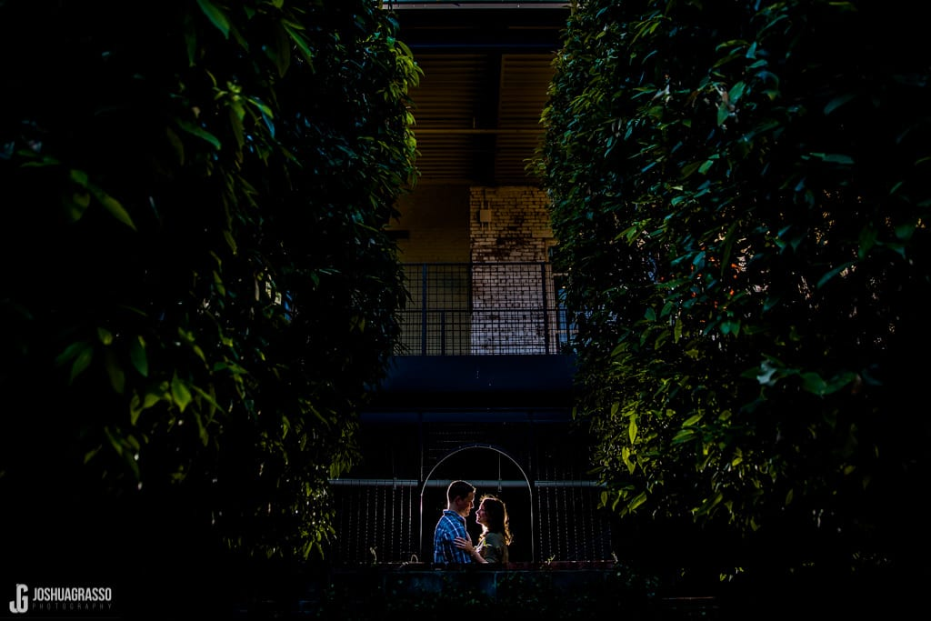 Best-atlanta-engagement-photography (30 of 51)