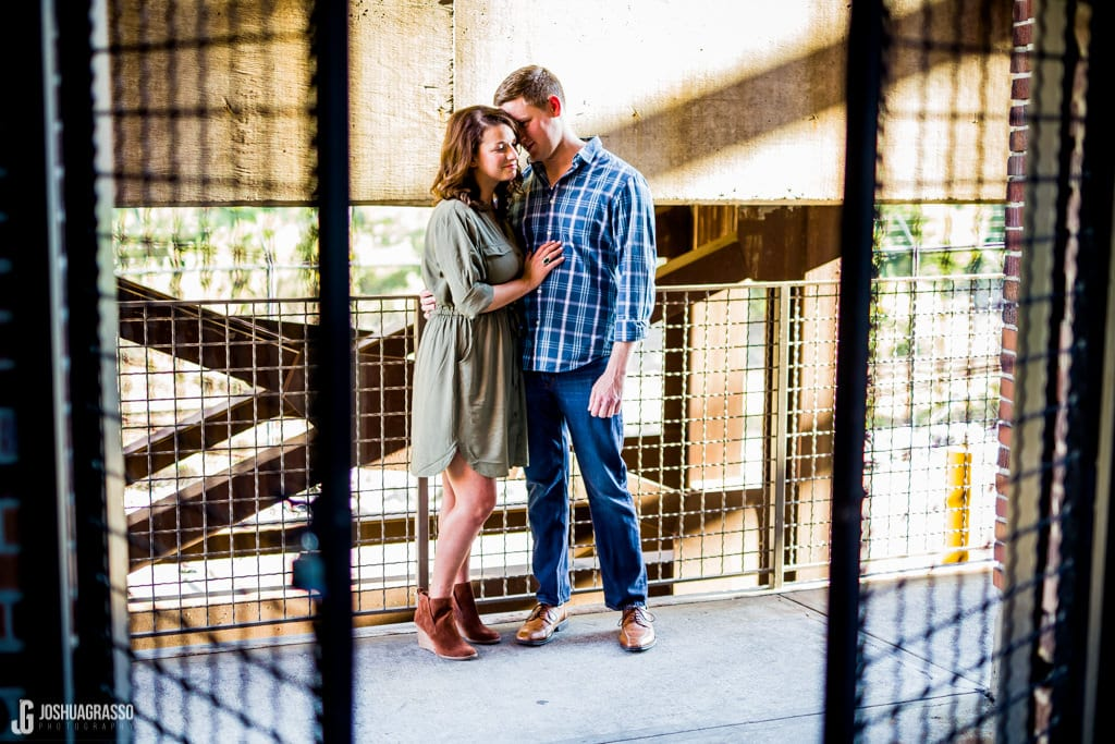 Best-atlanta-engagement-photography (31 of 51)