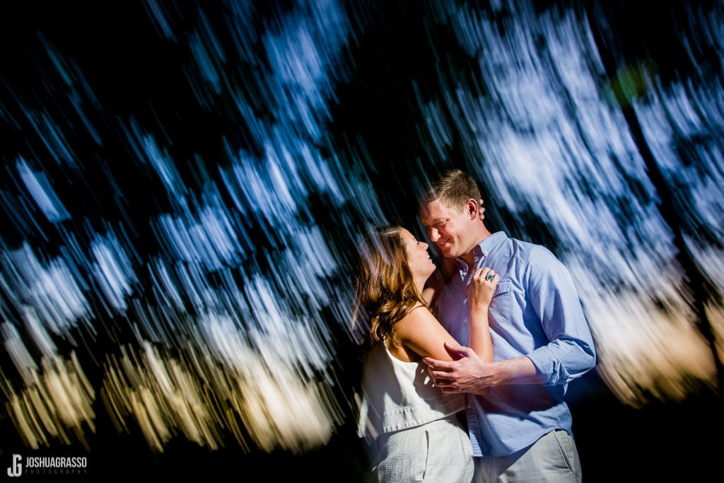 Best-atlanta-engagement-photography (34 of 51)