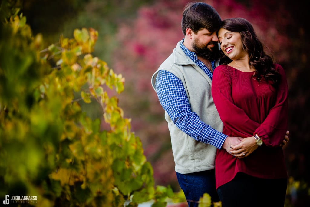 Best-atlanta-engagement-photography (48 of 51)