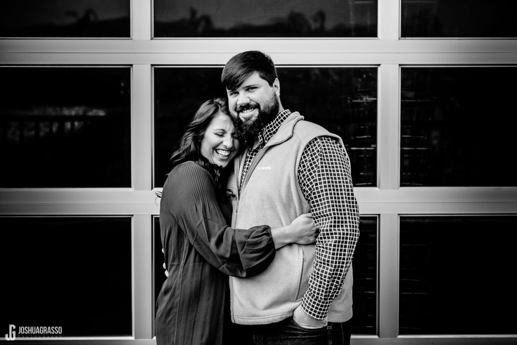 Best-atlanta-engagement-photography (49 of 51)