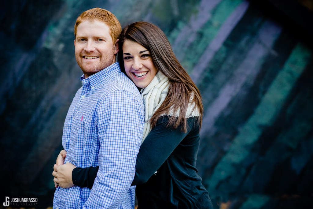 Best-atlanta-engagement-photography (50 of 51)