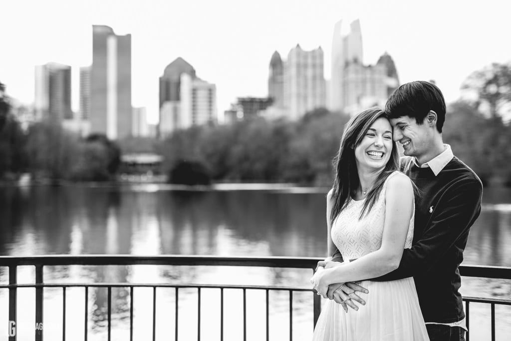 Best-atlanta-engagement-photography (6 of 51)