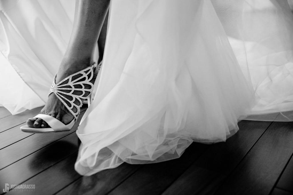 Biltmore-wedding-debbie-theo (10 of 62)