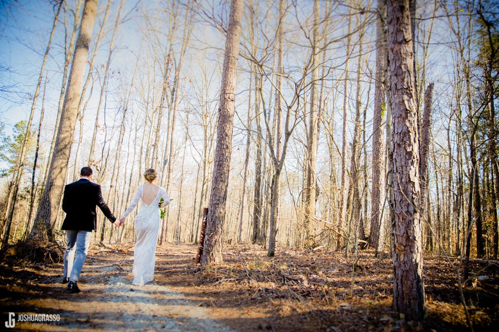 Koury-Farms-Wedding-Desiree-George (16 of 50)
