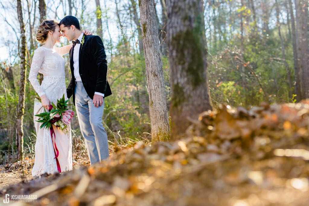 Koury-Farms-Wedding-Desiree-George (23 of 50)