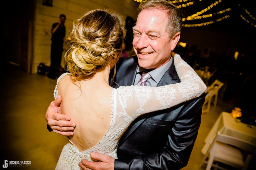 Koury-Farms-Wedding-Desiree-George (30 of 50)