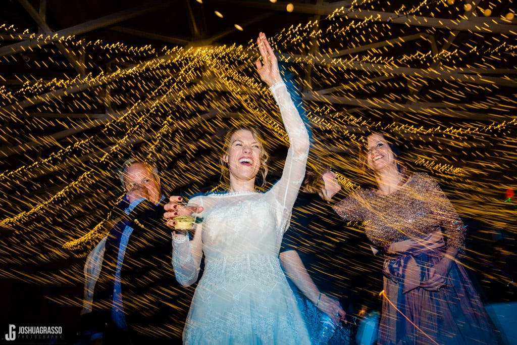 Koury-Farms-Wedding-Desiree-George (36 of 50)