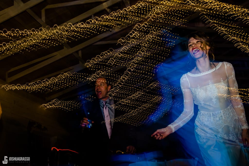 Koury-Farms-Wedding-Desiree-George (38 of 50)