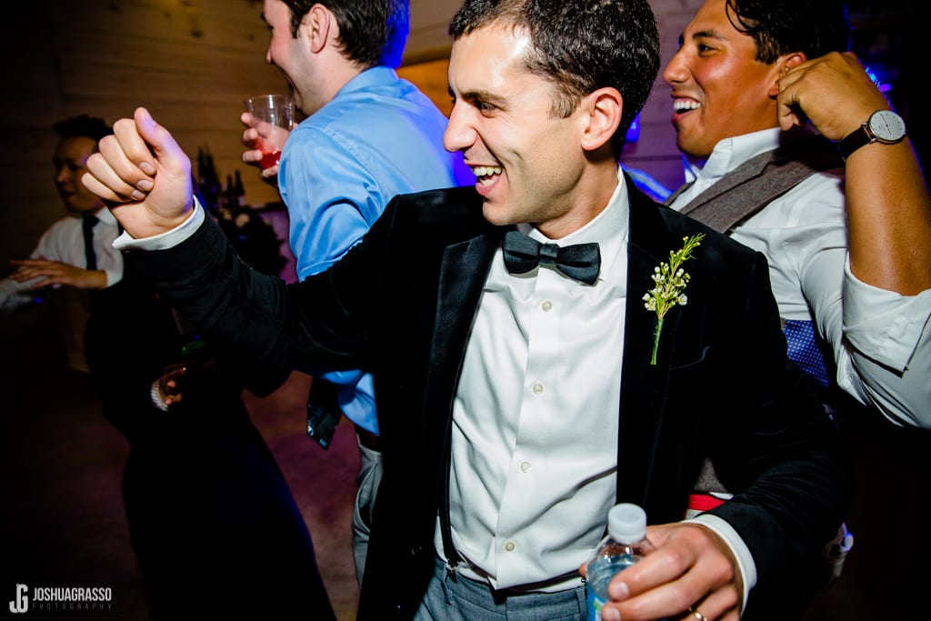 Koury-Farms-Wedding-Desiree-George (39 of 50)