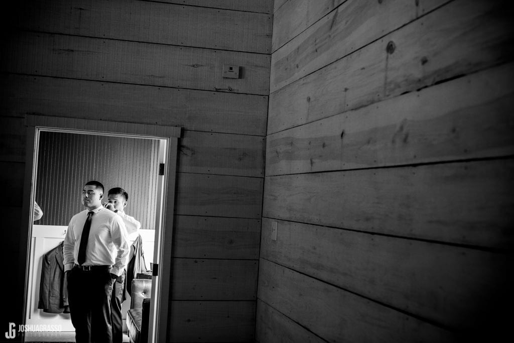 Koury-Farms-Wedding-Desiree-George (4 of 50)