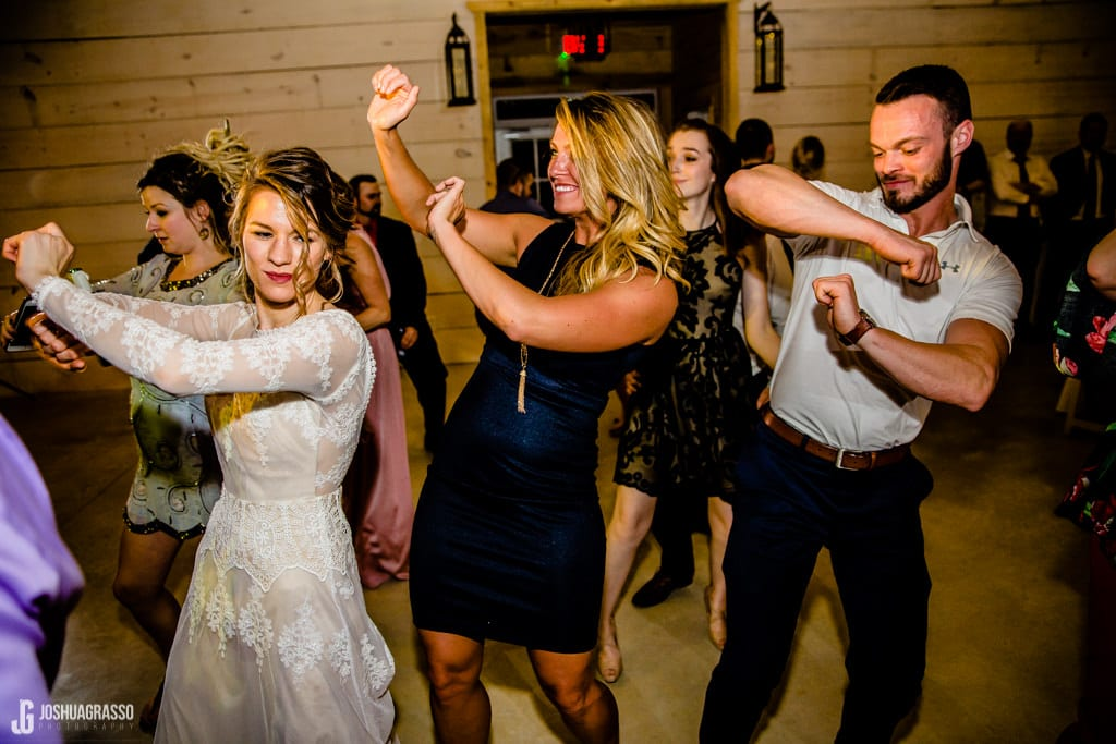 Koury-Farms-Wedding-Desiree-George (42 of 50)