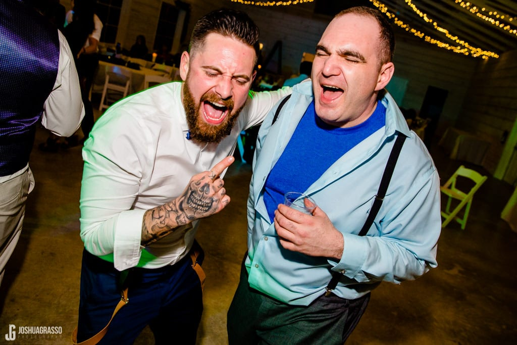 Koury-Farms-Wedding-Desiree-George (47 of 50)