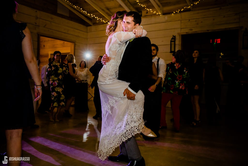 Koury-Farms-Wedding-Desiree-George (48 of 50)