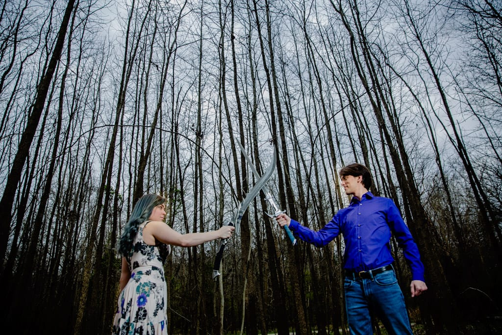 Sword-Light-saber-engagement (11 of 19)