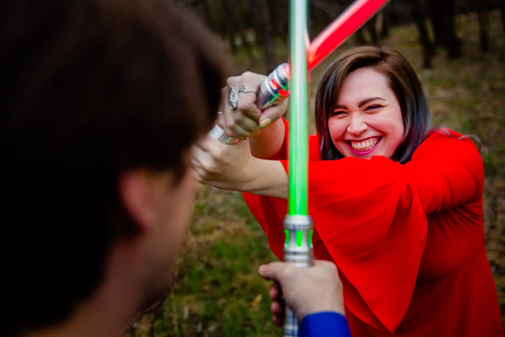 Sword-Light-saber-engagement (17 of 19)