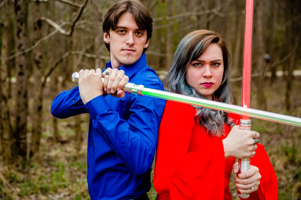 Sword-Light-saber-engagement (18 of 19)