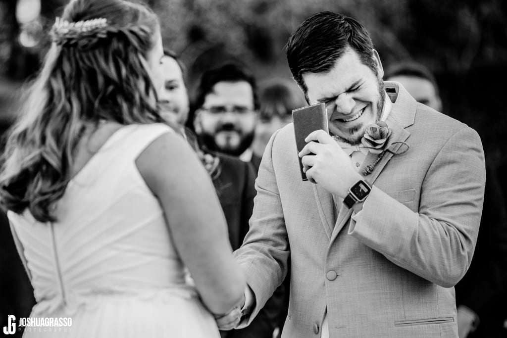 groom-crying-during-vows