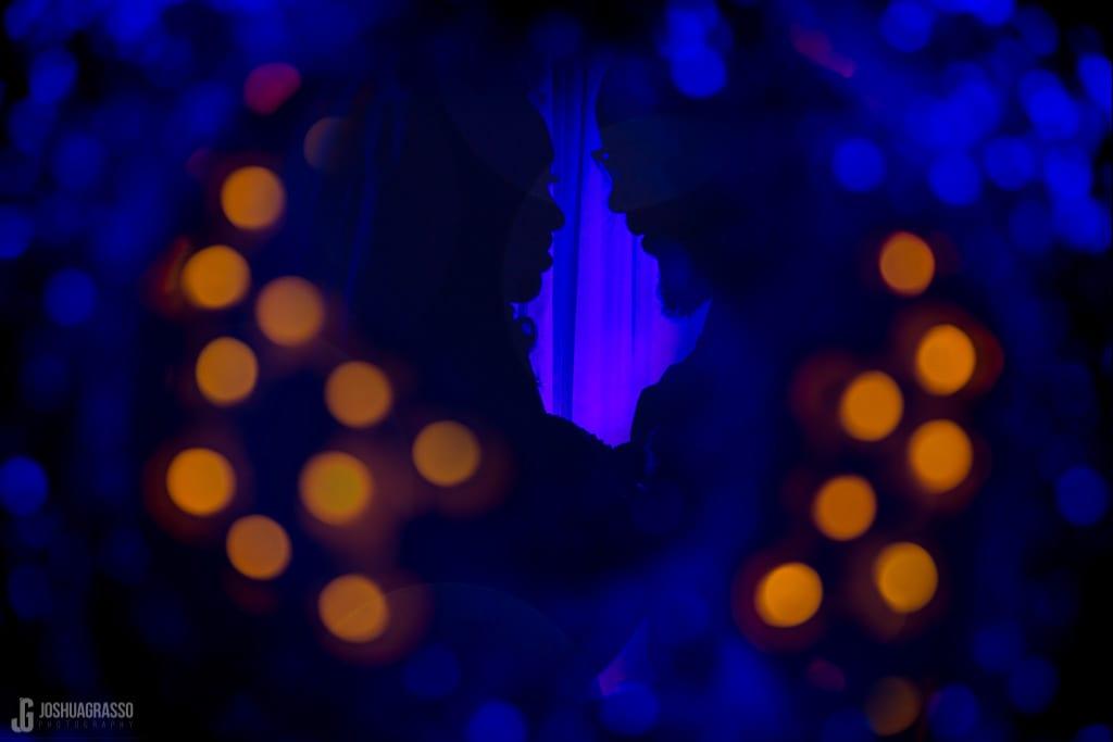 davina darzail luxury lounge lighting joshua grasso photography