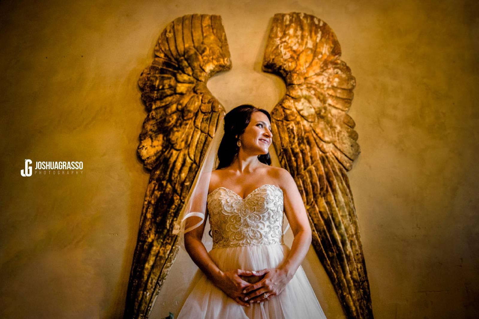 Best-Atlanta-wedding-Photographer-2018-Joshua-Grasso (18 of 54)