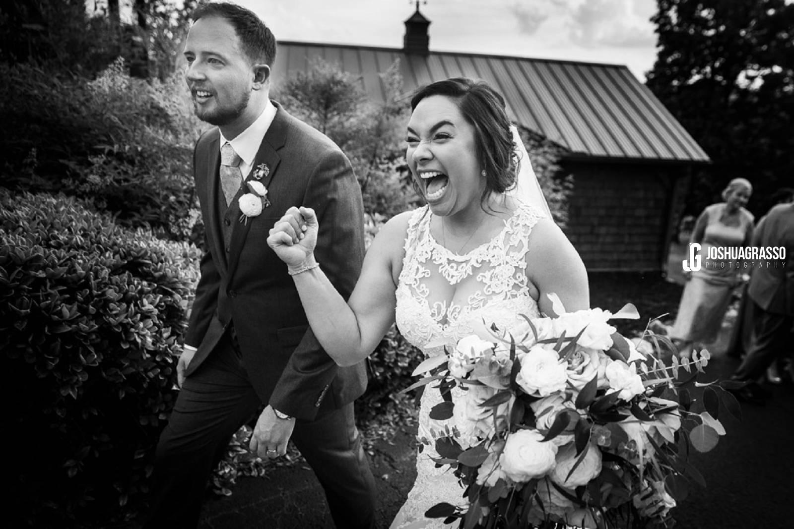 Best-Atlanta-wedding-Photographer-2018-Joshua-Grasso (33 of 54)