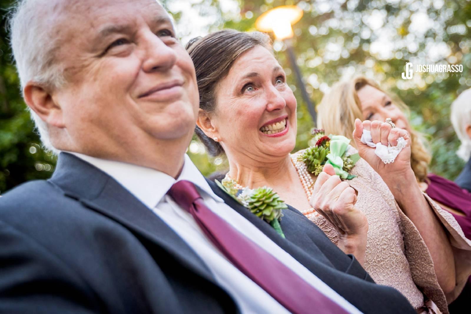 Best-Atlanta-wedding-Photographer-2018-Joshua-Grasso (36 of 54)