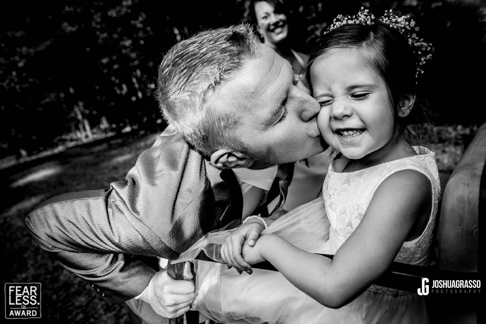 Wedding Photography, Atlanta Ga | Joshua Grasso Wedding