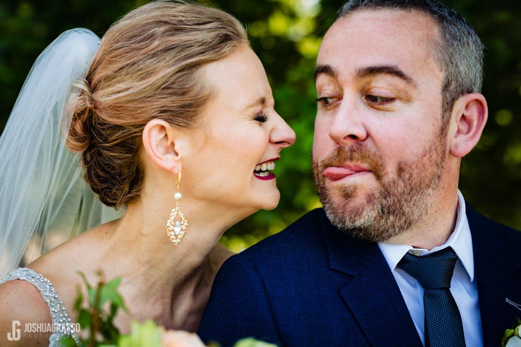 Joshua Grasso Wedding Portfolio