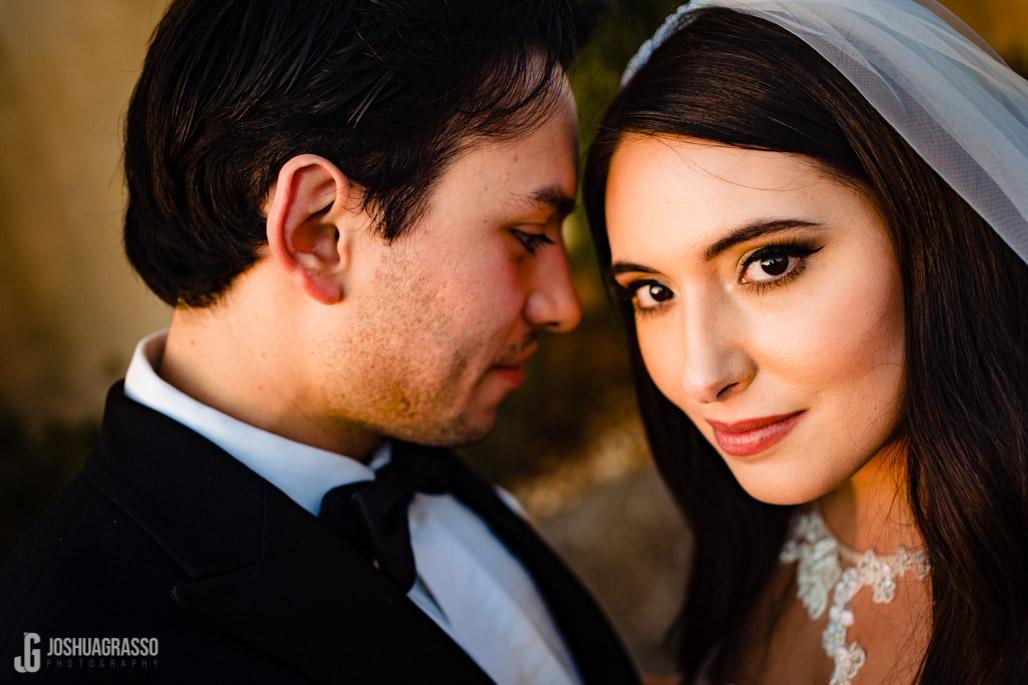 Montaluce Wedding
