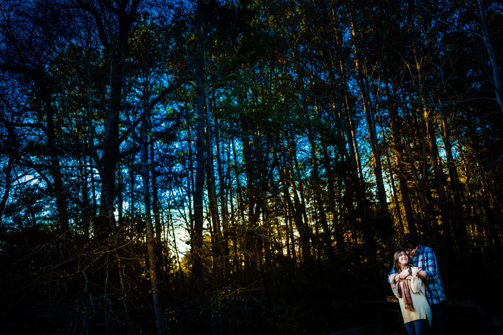 lower oconee park athens engagement session