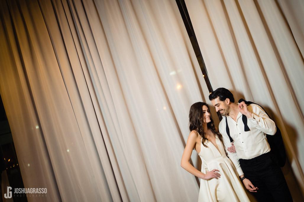 horton sobro wedding venue photo