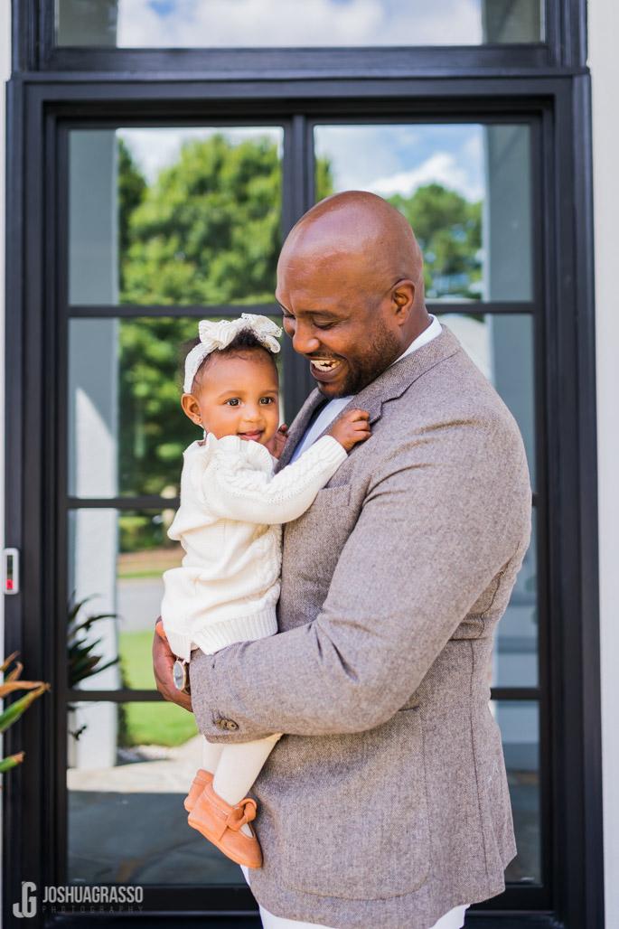 Atlanta marietta lifestyle Family Photography